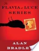 The Flavia de Luce Series 4-Book Bundle