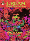 Selections from Cream
