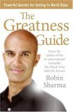 The Greatness Guide ...