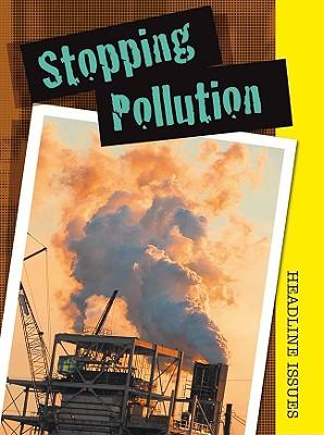Stopping Pollution