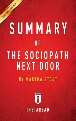Summary of The Socio...