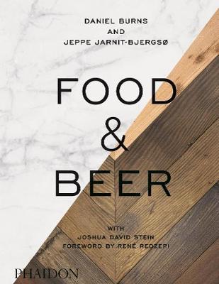 Food & beer. Ediz. illustrata