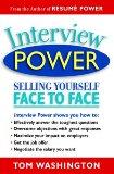 Interview Power