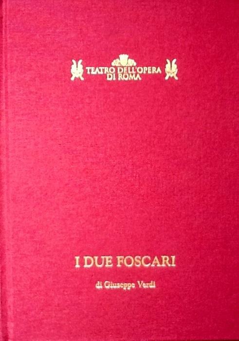 I due Foscari