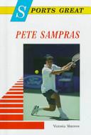 Sports Great Pete Sampras