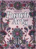 Punch Your Art Out 2
