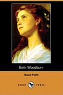 Beth Woodburn