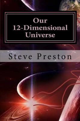 Our 12-dimensional U...