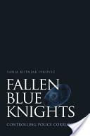 Fallen Blue Knights