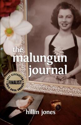 The Malungun Journal