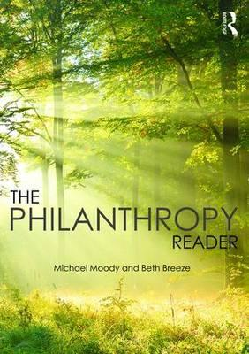 The Philanthropy Rea...