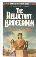The Reluctant Brideg...