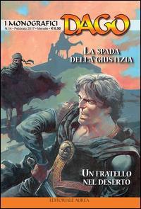 Dago I Monografici n. 14