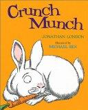Crunch Munch