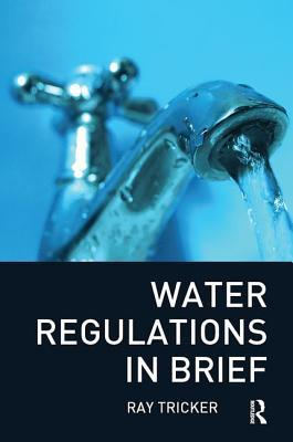 Water Regulations In Brief
