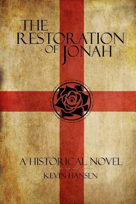 The Restoration of Jonah
