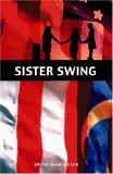 Sister Swing