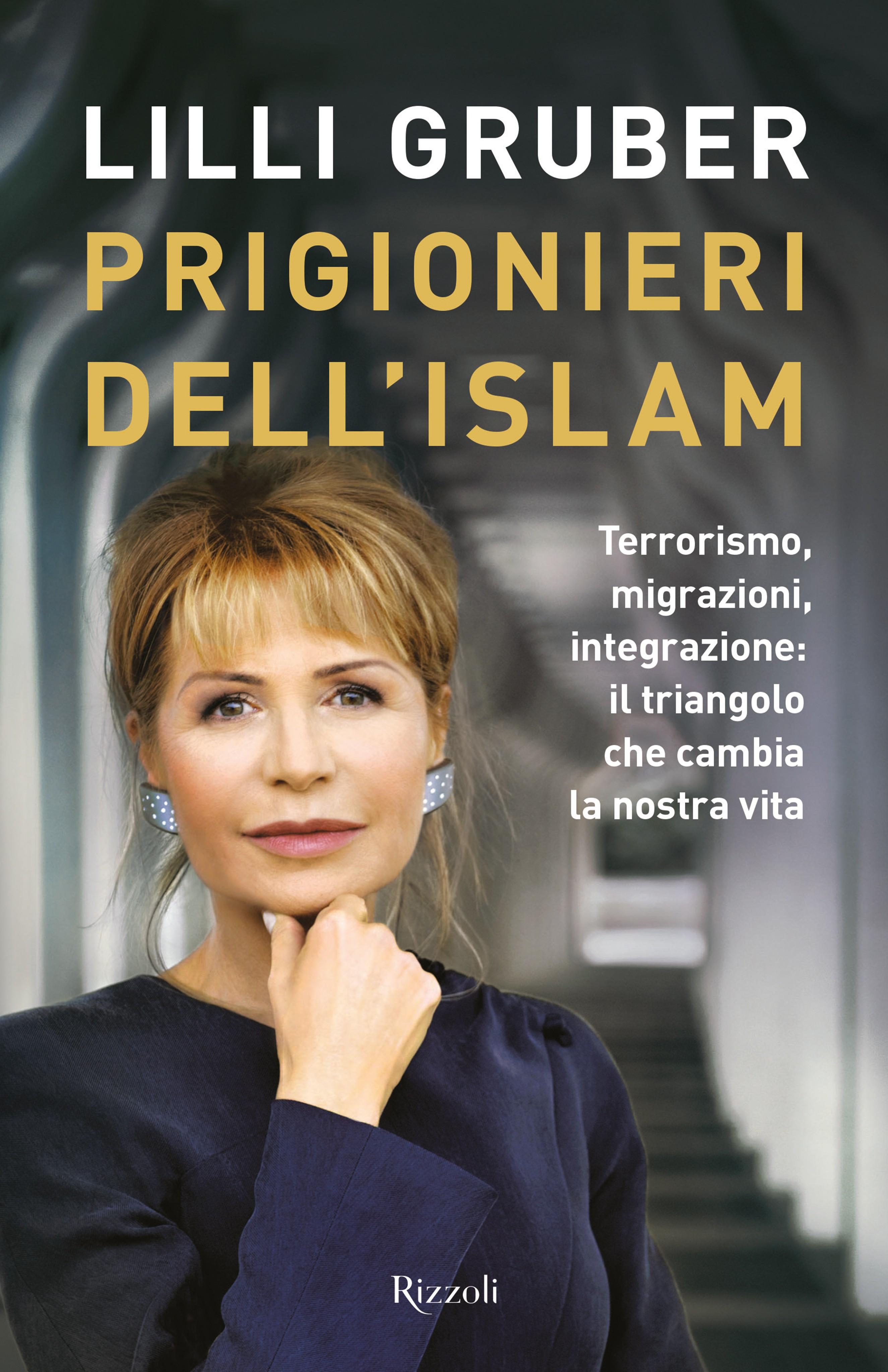 Prigionieri dell'Isl...