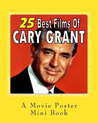 25 Best Films of Cary Grant