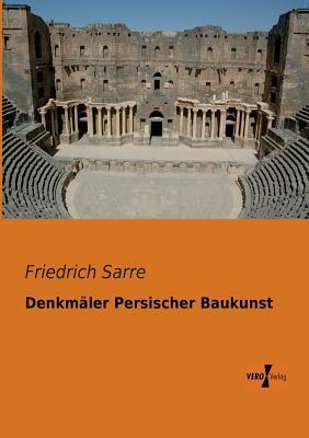 Denkmäler Persische...