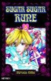Sugar Sugar Rune 05