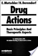 Drug Actions
