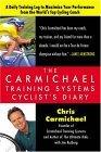 Carmichael Training ...