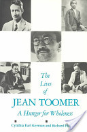 The Lives of Jean Toomer