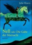 Nell oder die Gabe d...