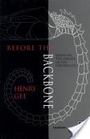 Before the Backbone