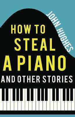 How to Steal a Piano