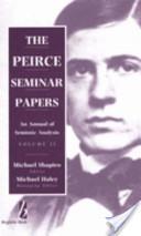 The Peirce Seminar P...