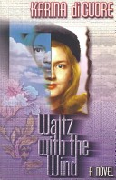 Waltz with the Wind