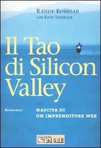 Il tao di Silicon valley