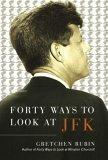 Forty Ways to Look a...