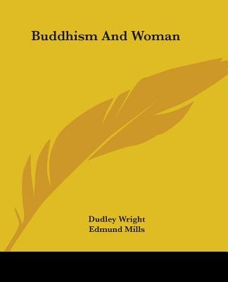 Buddhism and Woman