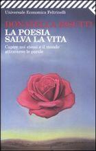 La poesia salva la vita