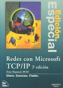 Redes Con TCP/IP
