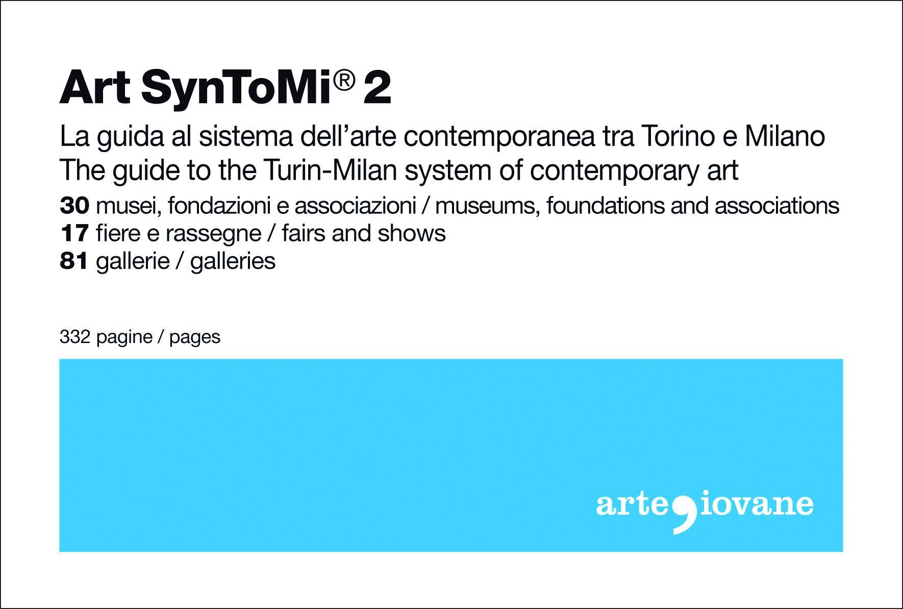 Art SynToMi 2