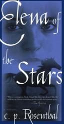 Elena of the Stars