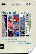 Mountain Watch