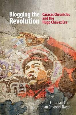 Blogging the Revolution