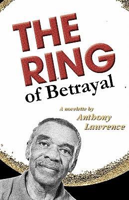 The Ring of Betrayal