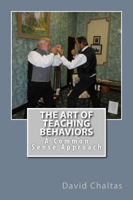 The Art of Teaching Behaviors