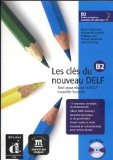 Les clés du nouveau DELF - B2