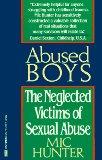 Abused Boys