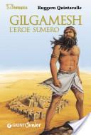 Gilgamesh L'Eroe Sumero