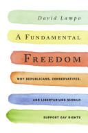 Fundamental Freedom