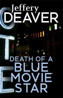Death of a Blue Movi...