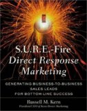 S.U.R.E.-Fire Direct Response Marketing